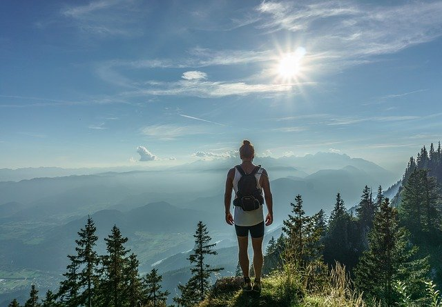 Góry Sowie: co warto zobaczyć?